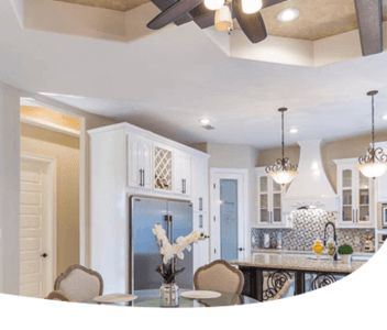 Pinpoint Construction - Home Construction in Edinburg